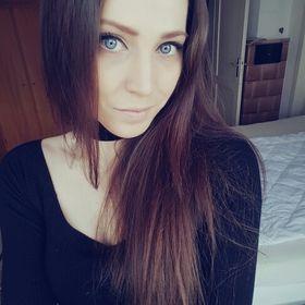 Mihaela Mk