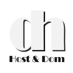 Host & dom