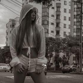 Maria Jose Hernandez Jaramillo