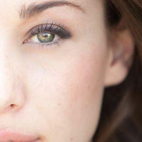 Megan Lynn