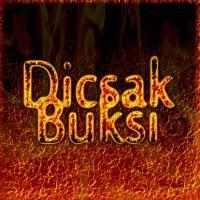DicsakBuksi