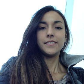 Camila Sanchez Arenas