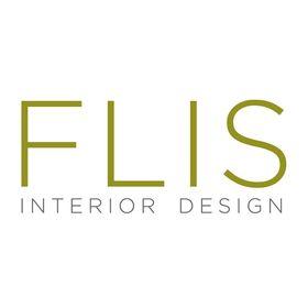 FLIS Interior Design