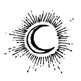 CelestialHabit