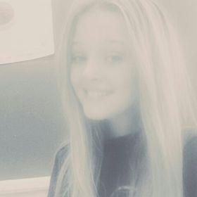 Mia-Liza Bourque