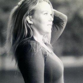 Helen van der Weij