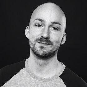 Erik Jespersen