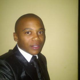 Samuel Khumalo