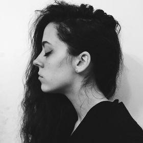Rachel Zylka