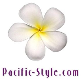 Pacific-Style.com