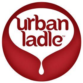 Urban Ladle