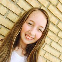 Amalie Caroline Christensen