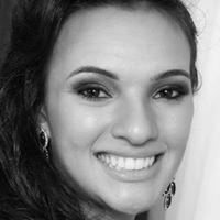 Nayara Carvalho