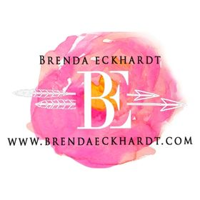 Brenda Eckhardt Photography