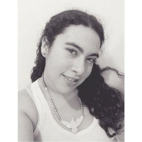 Vanina Benitez