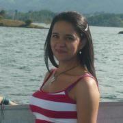 Yanet Alvarez