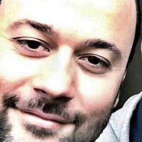 DJ Antonis Kechagiadakis
