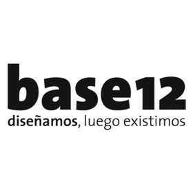 base 12