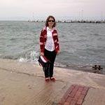 Nazmiye Mahmutoğlu