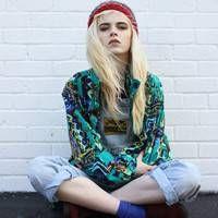 Lorna Ingrams