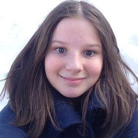 Kristína Hušlová