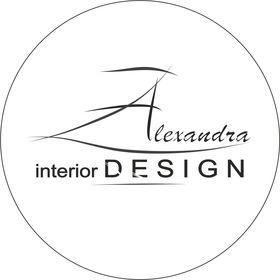 Alexandra Design