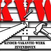 Kvw Zevenhoven