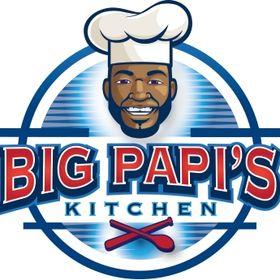 Big Papi's Kitchen