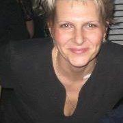 Olga Ex Viskovic