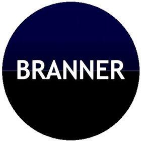 Branner