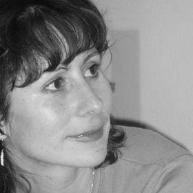 Lenka Siváková