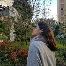 Maria Perloiro