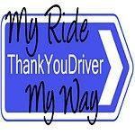 Thankyoudriver Taxi Service