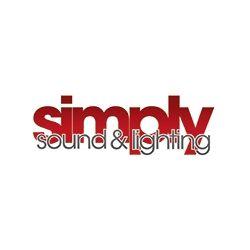 Simply Sound & lighting