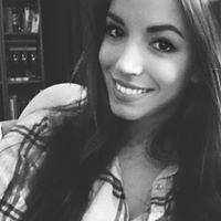 Marta Gliwa