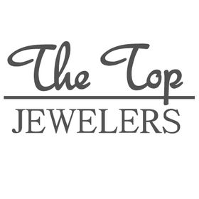 The Top Jewelers