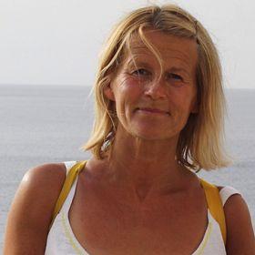 Stina Ehrström