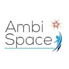 AmbiSpace