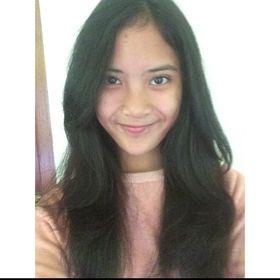 Cintantya Arindra
