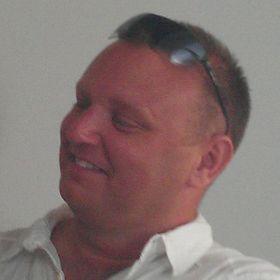 Bogdan Limanowski