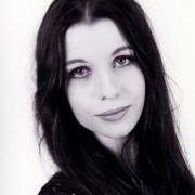 Melanie Adams