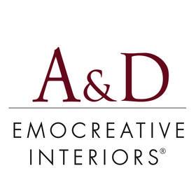 Antiques & Design nv