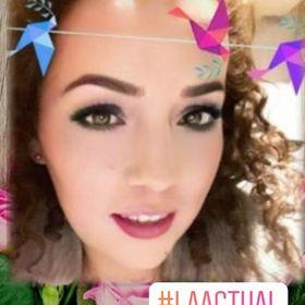 Rachell Gonzalez