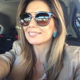 Marcia Honorato