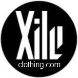 Xile Clothing