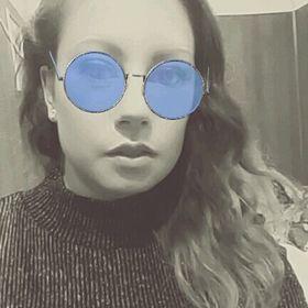 Anniina Lahti