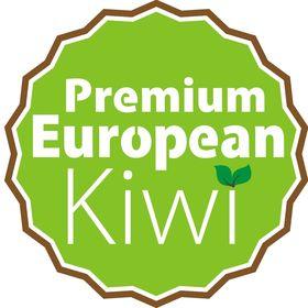 Premium European Kiwi