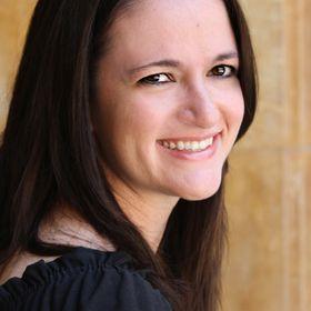 Julie Coleman