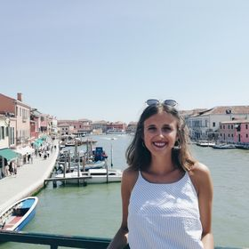 Francesca Varotto