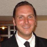 Claudio Ciampoli